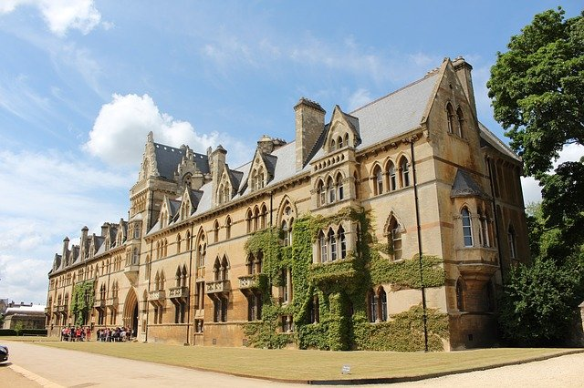 Drug and Alcohol Rehab Oxford