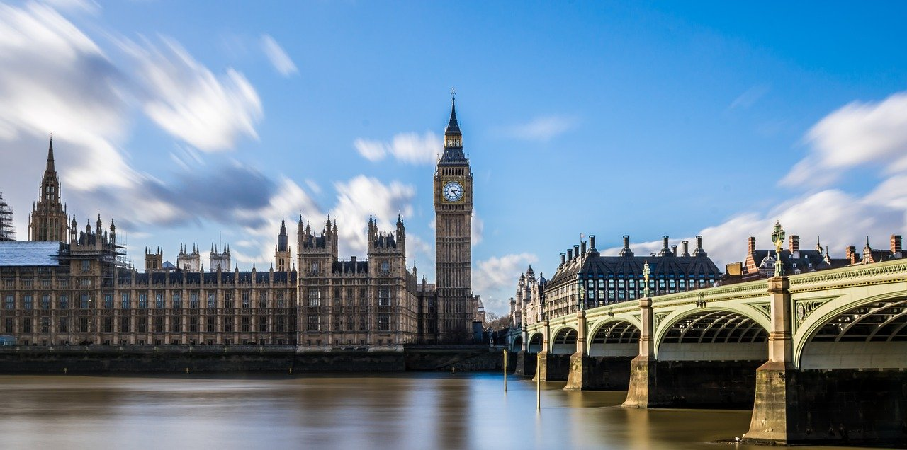Drug and Alcohol Rehab Westminster