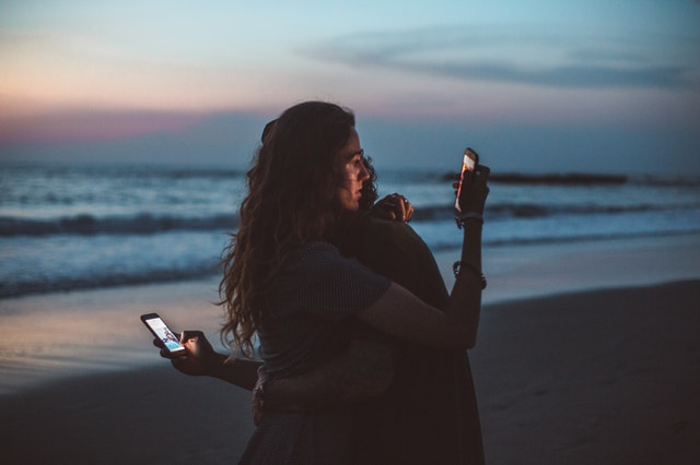 Can social media cause depression?