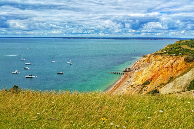 Drug and Alcohol Rehab Isle of Wight